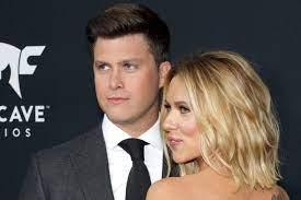 """Scarlett Johansson: """"Wie verrückt"""" in ..."""