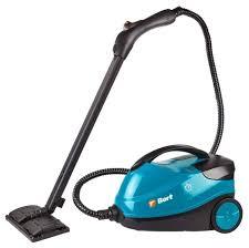 Купить <b>Пароочиститель Bort</b> BDR-2300-R по низкой цене с ...