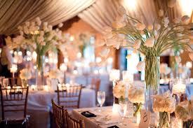 Winter Wedding Decor Winter Wedding Decorations Pertaining To Style Nurdianaacom