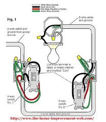 3 pole lighting contactor wiring diagram on 3 images free Lighting Contactor Wiring Diagram 3 pole lighting contactor wiring diagram 16 mechanically held lighting contactor diagram contactor relay wiring diagram lighting contactors wiring diagrams