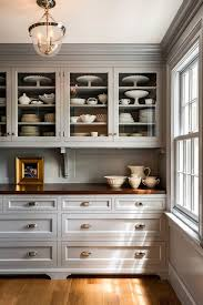 dining room cabinet. Best 25 Dining Room Cabinets Ideas On Pinterest Built In Buffet Cabinet For D