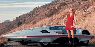 Craziest Car Designs Top 10 Craziest Cars Ever Cinecars Catawiki Auctions
