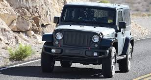 2018 jeep model release.  model 2018 jeep wrangler release and redesign and jeep model release