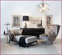 affordable modern furniture dallas tx. modern furniture dallas tx affordable