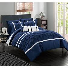 fingerhut comforter sets applied to your bedroom twin comforter set realtree bedding set