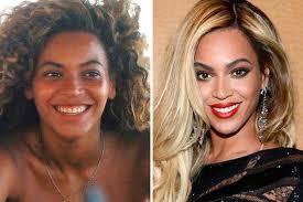 celebrities without makeup 21 celebrities without makeup 40 photos