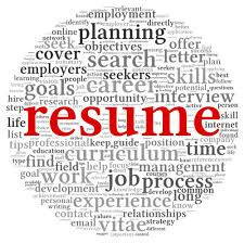 Resume Builder Companies Professional Resume Building Companies