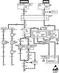 similiar 1996 lt1 wiring harness keywords harness also lt1 engine wiring harness diagram on 96 lt1 wiring