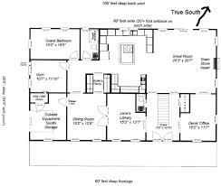 passive solar home plans 1000 sf house plans or passive solar house
