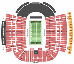 Peach Bowl Seating Chart 2018 Cheap Georgia Bulldogs Football Tickets Cheaptickets