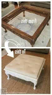ice cream sandwich furniture. Photo 7 Of Ice Cream Sandwich Sofa Furniture (superb Ottoman #7 L