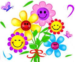 Znalezione obrazy dla zapytania podziękowanie kwiaty