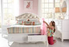 Toddler Bedroom Set Up  Home Design Ideas