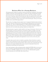a sample of business proposal bussines proposal  7 a sample of business proposal
