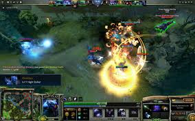 thoughts dota 2 the scientific gamer