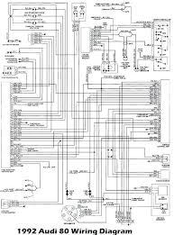 b6 s4 wiring diagram mncenterfornursing com b6 s4 wiring diagram wiring diagram wiring diagram electrical diagram wiring diagram audi b6 s4 headlight