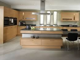 Small Picture Brilliant Modern Kitchen Ideas 2015 Design For Small Spaces To