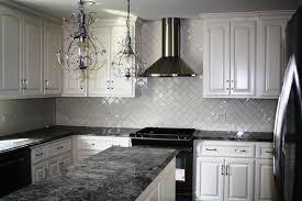grey granite countertops. Light Gray Granite Countertops Kitchen Ideas Grey R