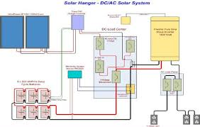 rv solar panel wiring diagram rv image wiring diagram wiring diagram for solar panels on a caravan wiring on rv solar panel wiring diagram