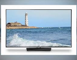 samsung 32 inch tv. samsung 32 inch led tv price