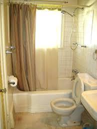 shower window curtains bathtub curtains medium size of enchanting bathtub with shower curtain inspirations tub surprising