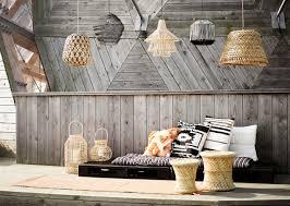 Design Lampen Skandinavische Lampen Online Kaufen