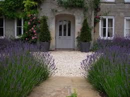 Small Picture Garden design portfolio Nicholsons Garden Design Oxfordshire