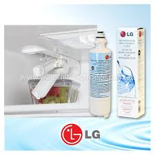 lg refrigerator air filter replacement. lg fridge filter adq36006101 + air lt120f(1pack) set lg refrigerator replacement e