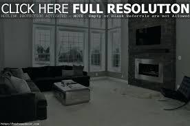 creative silver living room furniture ideas. Contemporary Silver Silver Living Room Decor Creative Furniture Ideas  Remarkable  Throughout Creative Silver Living Room Furniture Ideas E