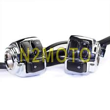 wiring harness cover reviews online shopping wiring harness Wire Harness Cover motorcycle chrome 1\