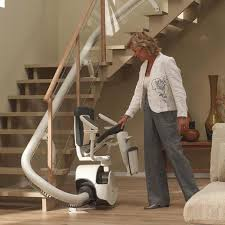home chair lift. Thyssenkrupp Stair Lift Home Chair