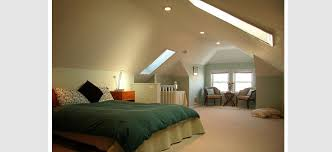 Other Images Like This! this is the related images of Attic Lighting Ideas
