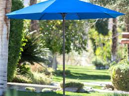 fresh 6 foot patio umbrella or large size of patio umbrellas patio umbrellas commercial grade aluminum fresh 6 foot patio umbrella