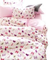 childrens 100 cotton duvet covers uk childrens duvet covers john lewis winlife romantic erfly bedding set