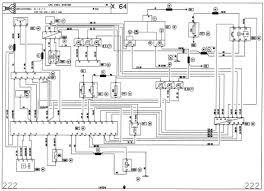 renault megane wiring diagram pdf renault wiring diagrams megane 2 workshop manual pdf at Renault Megane Wiring Diagram