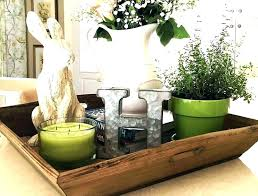 kitchen table centerpiece. simple dining table decorating ideas centerpieces large size of centerpiece kitchen room home top e