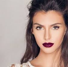 top 11 effective tips for winter makeup best