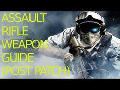 11 Best Bf3 Bf4 Images Battlefield 4 Battlefield 3 Ghost