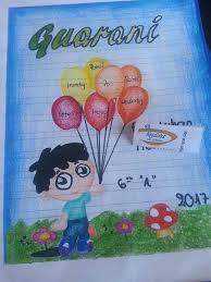 Portadas Para Cuadernos Algoqdar Algoqdar Algoqdar Id 275945