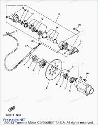 Fortable yamaha wiring schematic 4 yamamoto pictures inspiration