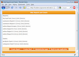 Online Chart Builder Asprunner Professional 6 2 Manual Online Report Chart Builder