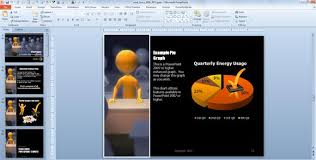 Animated Powerpoint Templates Free Download Animated Powerpoint 2007 Templates For Presentations