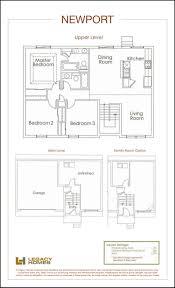 hearthstone homes omaha floor plans wonderful chase floor plan hearthstone homes floor plans