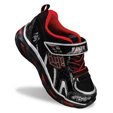 skechers shoes for boys. skechers star wars dynamo darth vader toddler boys\u0027 shoes for boys a
