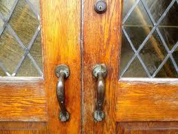 antique door knobs ideas. Plain Ideas Door Knobs For Old Doors Hardware On Bifold    For Antique Door Knobs Ideas