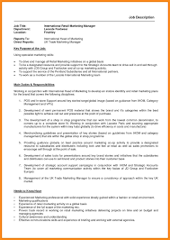 Ceome Executive Assistant To Examplemes Template Doc Curriculum
