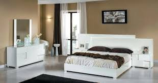 White italian furniture Gorgeous White Italian Bedroom Furniture Modern White Bedroom Set Italian White Lacquer Bedroom Furniture Carcierco White Italian Bedroom Furniture Latraverseeco