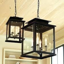 lantern style pendant lighting. Lantern Island Light Metal Base Style Pendant Lighting High Quality Premium Material Wonderful Decoration White T
