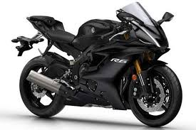 yamaha yzf r6 for sale price list in india january 2018