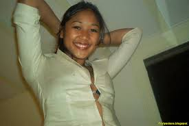 Free picture nude malaysia